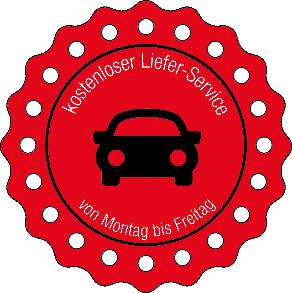 LieferService