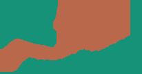 Logo Apotheke am Sandberg